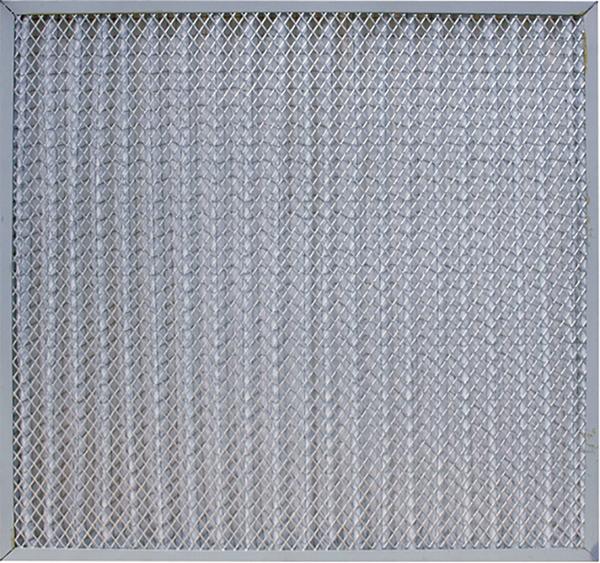 初效板式滤芯
