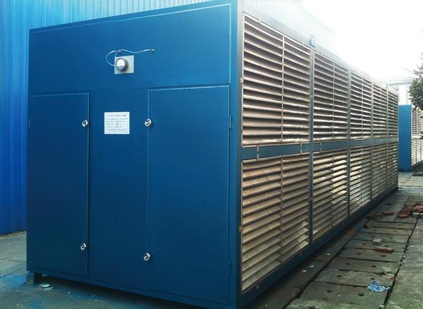 FTK-3000空气过滤器