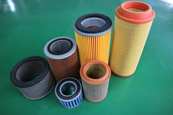All types air filter